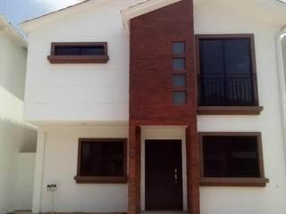 Residential Property for sale in S/N Km 13 Via Samborondon, La Aurora, La Aurora, Pichincha
