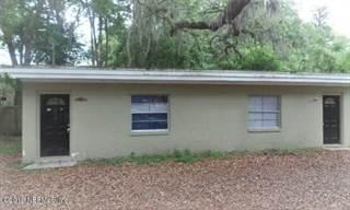 Residential for sale in 1726 RYAR RD 1, 2, 3, Jacksonville, FL, 32216