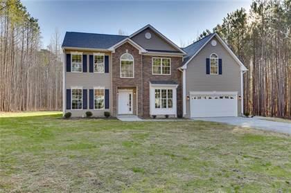 Residential Property for sale in 4704 Pelegs Way, Peleg's Point, VA, 23185