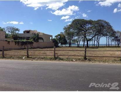 Lots And Land for sale in TITLE BEACH FRONT LAND Potrero Beach Guanacaste, Playa Potrero, Guanacaste