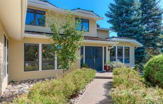 Photo of 4281 Black Cherry Ct, Boulder, CO