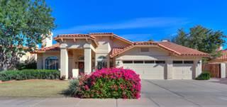 Single Family for sale in 1590 W HACKBERRY Drive, Chandler, AZ, 85248