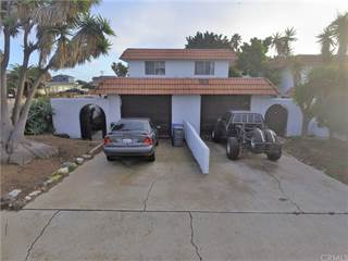 Multi-family Home for sale in 596 Saratoga Avenue, Grover Beach, CA, 93433