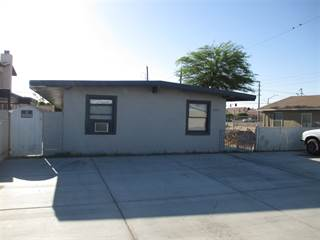 Multi-family Home for sale in 2361 S WALNUT AVE, Yuma, AZ, 85364