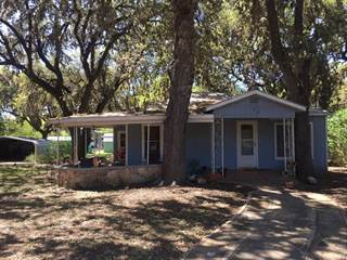 Single Family for sale in 508 N Nueces Street, Camp Wood, TX, 78833