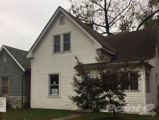 House for rent in 2426 East 24th St - 3/1 1600 sqft, Granite City, IL, 62040