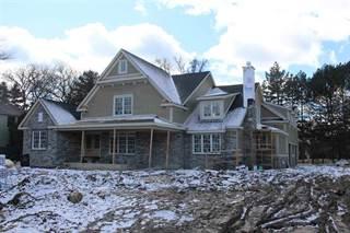 Single Family for sale in 55 Renaud, Detroit, MI, 48236