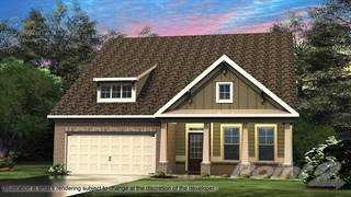 Single Family for sale in 6721 Blue Heron Way, Flowery Branch, GA, 30542
