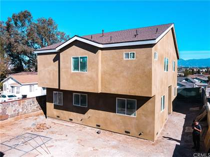 Residential Property for sale in 2833 6th Street, Los Angeles, CA, 90023