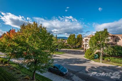 Multifamily for sale in 633 Lequime Rd., Kelowna, British Columbia, V1W 1A3