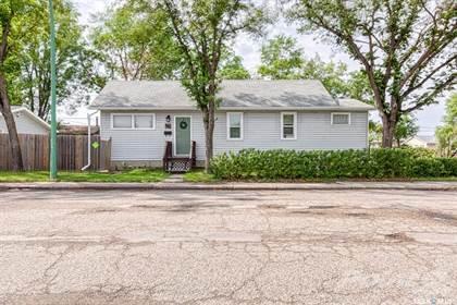 Residential Property for sale in 1502 Lacon STREET, Regina, Saskatchewan, S4N 1Z4