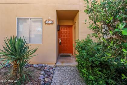 Residential Property for sale in 1343 E fort lowell Road B, Tucson, AZ, 85719