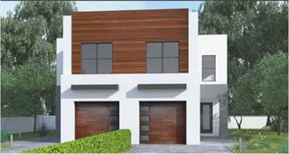 Townhouse for sale in 103 E EUCLID 2, Tampa, FL, 33602