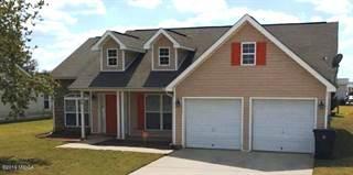 Single Family for sale in 213 Covington Cove, Warner Robins, GA, 31008