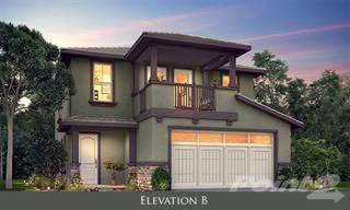 Single Family for sale in 154 Clover Meadows Circle, Lincoln, CA, 95648