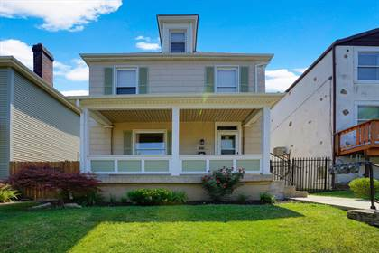 Residential Property for sale in 1478 Indianola Avenue, Columbus, OH, 43201