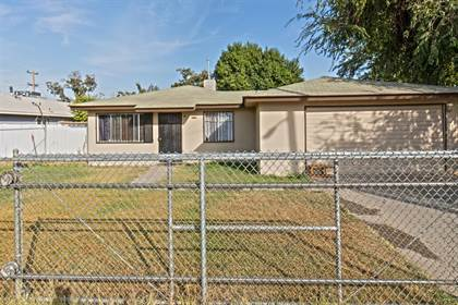 Residential Property for sale in 2721 S Tupman Avenue, Fresno, CA, 93706