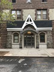 Co-op for sale in 2922 Barnes Avenue, 3J, Bronx, NY, 10467