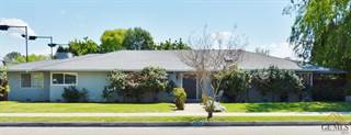 Single Family for sale in 2525 18th Street, Bakersfield, CA, 93301