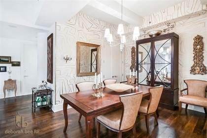 Residential Property for sale in 260 Park Avenue South 4I, Manhattan, NY, 10010