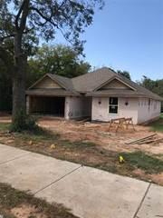 Single Family for sale in 2117 N Hood Street, Oklahoma City, OK, 73111
