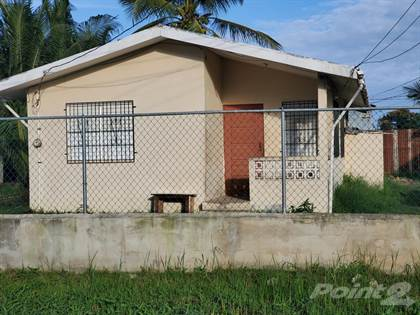 Belize City Real Estate Homes For Sale Point2
