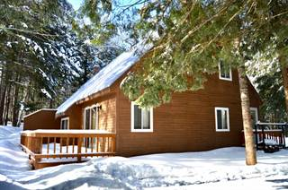 Single Family for sale in 8 Crawford Hills, Bartlett, NH, 03812