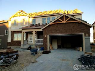 Single Family for sale in 16116 Swan Mountain Dr, Broomfield, CO, 80023