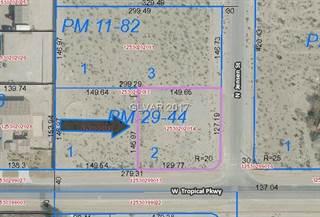 Land for Sale Las Vegas  414 Vacant Lots for Sale in Las Vegas