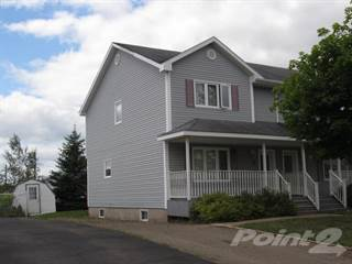 Residential Property for sale in 78 Hemer Jane, Moncton, Moncton, New Brunswick