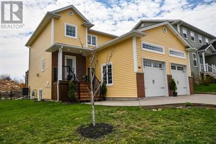 Single Family for sale in 54 Cannon Terrace, Dartmouth, Nova Scotia, B3A0A1