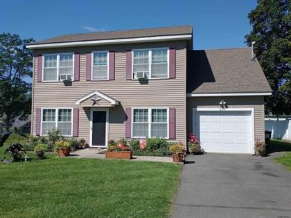 Residential Property for rent in 205 PARKLAND AV, Scotia, NY, 12302