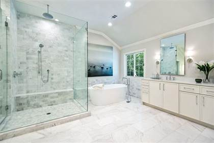 Residential Property for sale in 7011 Stefani Drive, Dallas, TX, 75225