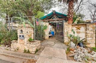 Single Family for sale in 739 Cherico ST, Austin, TX, 78702