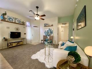 Townhouse for sale in 2034 E Calle Arroyo Lindo, Tucson, AZ, 85706