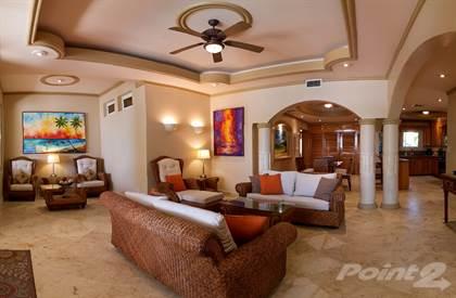 Condominium for sale in Villa Paraiso, Ambergris Caye, Belize