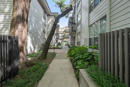 Residential Property for sale in 4859 Cedar Springs Road 149, Dallas, TX, 75219