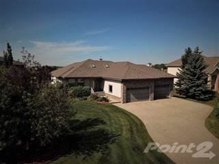 Single Family for sale in 26126 HWY 16, Spruce Grove, Alberta