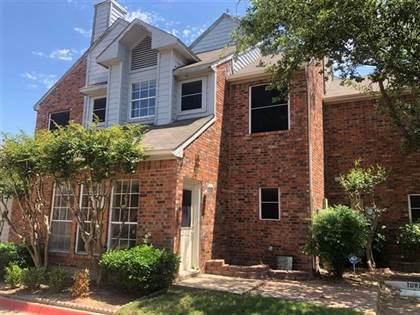 Residential for sale in 2500 Orangegrove Circle, Arlington, TX, 76006