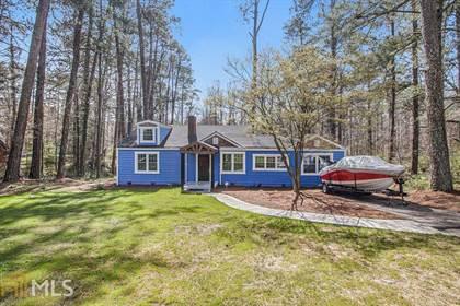 Residential for sale in 4658 Butner Rd, Atlanta, GA, 30349