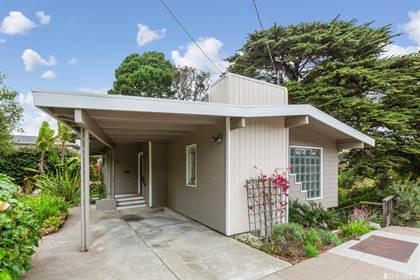 Residential Property for sale in 100 El Camino Del Mar, San Francisco, CA, 94129