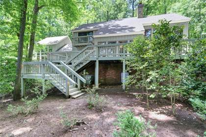 Residential Property for sale in 8105 Hunting Cog Road, Oak Ridge, NC, 27310