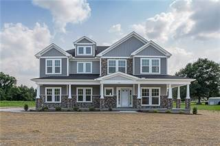 Single Family for sale in 7 Ducking Point Trail, Virginia Beach, VA, 23455