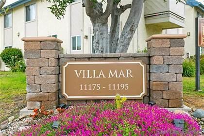 Residential Property for sale in 11189 Kelowna 51, San Diego, CA, 92126
