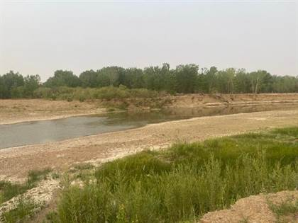 Farm And Agriculture for sale in Nhn Lower River Road, Winnett, MT, 59087