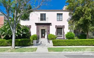 Apartment for rent in URBANLUX GOLDEN TRIANGLE PREMIUM, Los Angeles, CA, 90212