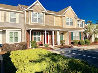 Condo for sale in 3524  Chestnut Drive N/A, Myrtle Beach, SC, 29577