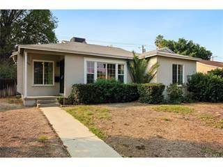 Single Family for sale in 6501 Hesperia Avenue, Reseda, CA, 91335