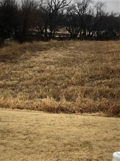 Lots And Land for sale in 1104 SE Grand Boulevard, Oklahoma City, OK, 73129