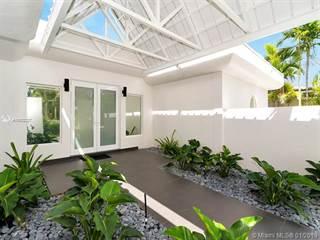 Single Family for sale in 1765 Daytonia Rd, Miami Beach, FL, 33141